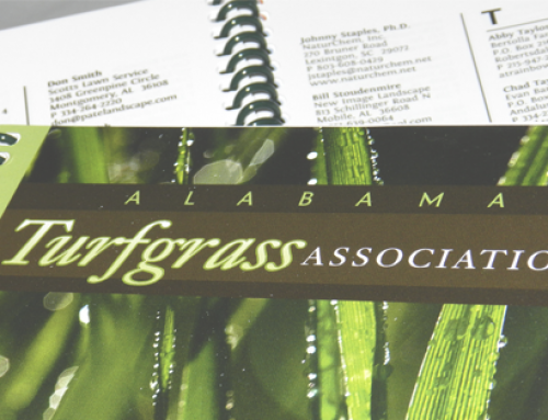 Alabama Turfgrass Directory