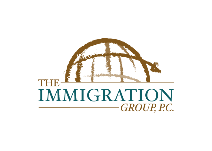 The Immigration Group Identity Package