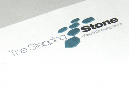 The Stepping Stone Identity Package